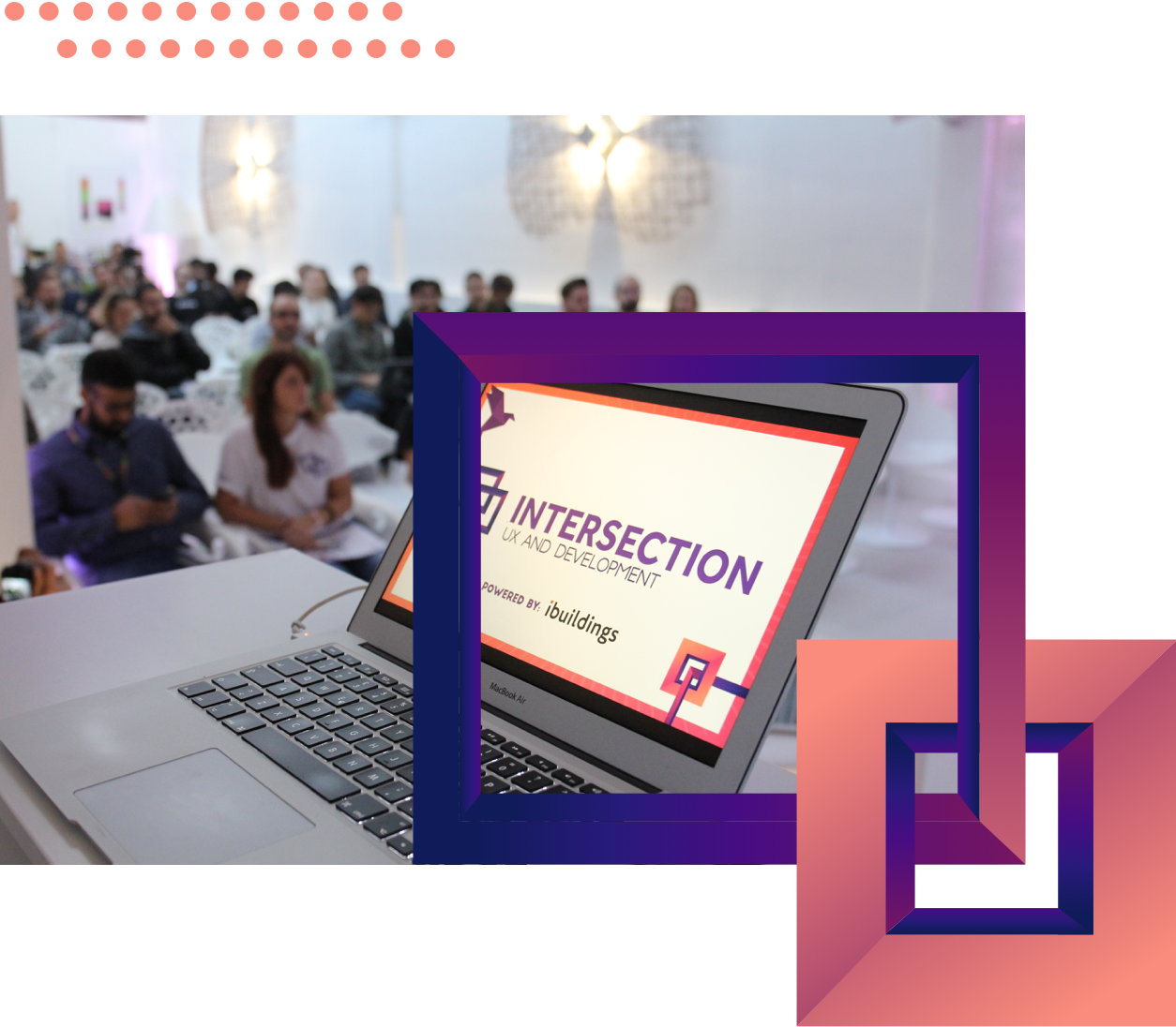 Intersection conference