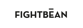 Fightbean